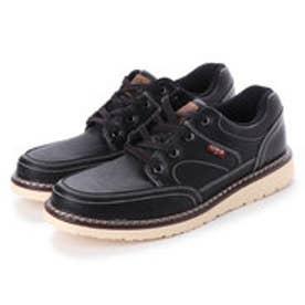 エドウィン EDWIN メンズ シューズ 靴 EDW7924