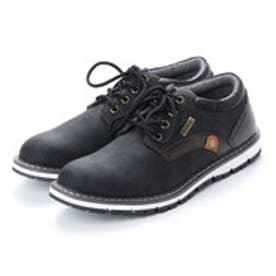 エドウィン EDWIN メンズ シューズ 靴 EDW7920