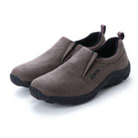 エドウィン EDWIN メンズ シューズ 靴 EDW7031