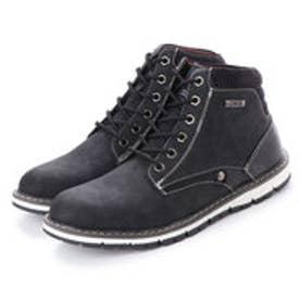エドウィン EDWIN メンズ ブーツ EDW7922