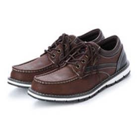 エドウィン EDWIN メンズ シューズ 靴 EDW7921