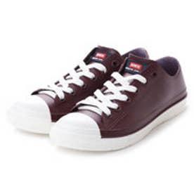 エドウィン EDWIN レディース シューズ 靴 EW-151208