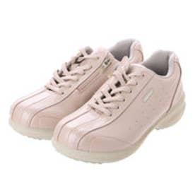 エレッセ ellesse ウォーキングシューズ V-WK532 V-WK532 ピンク 4020 (ピンク)