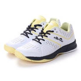 エレッセ ellesse レディース テニス オムニ/クレー用シューズ ECF Advance Court TC V-TN019 213