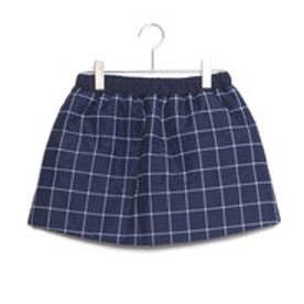エレッセ ellesse レディース テニス 中綿スカート インサレーションスカート EW27360