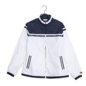 エレッセ ellesse レディース テニス ウインドブレーカー ウインドジャケット EW57325