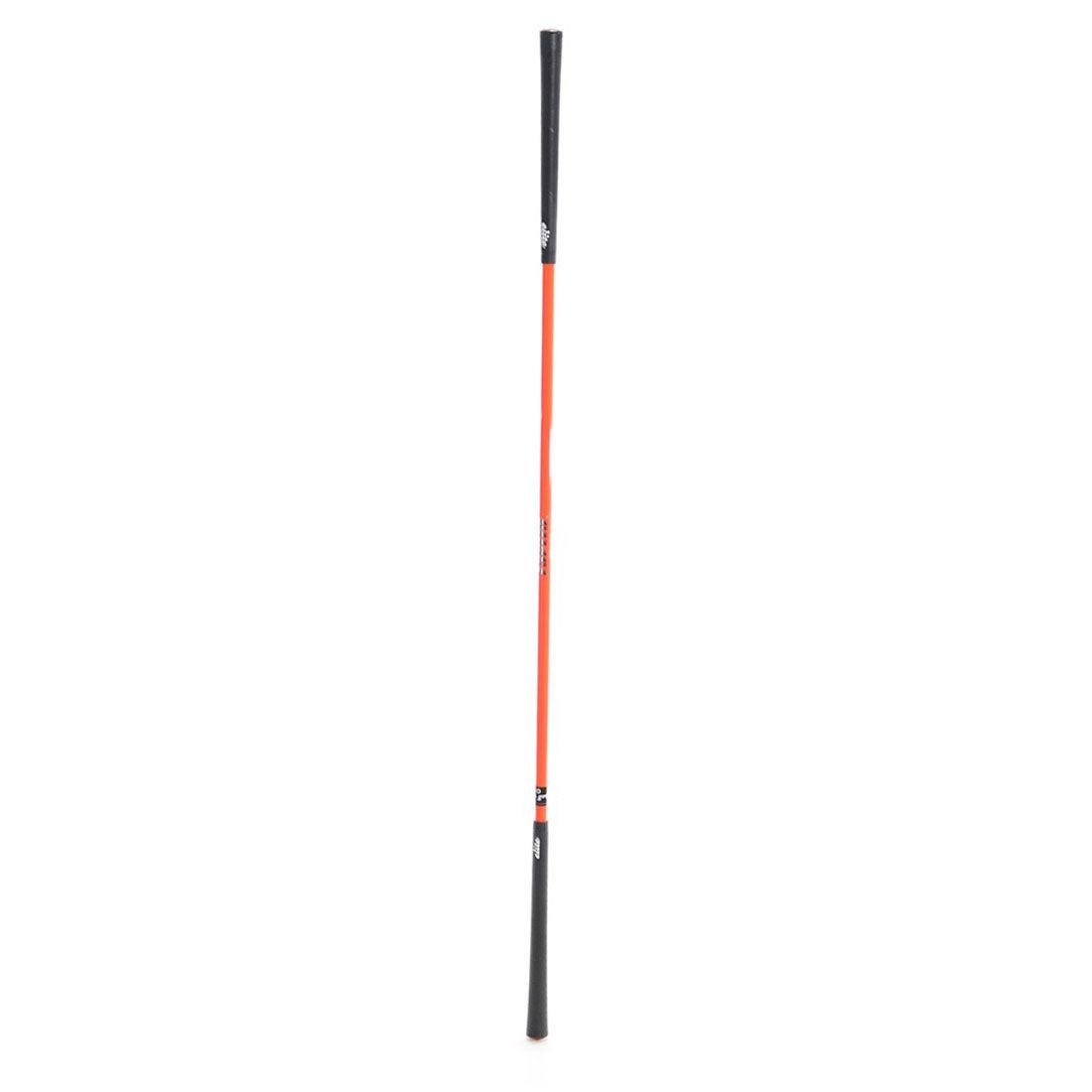 エリート ELITE ユニセックス ゴルフ スイング練習器具 1SPEED ORANGE 0850502006