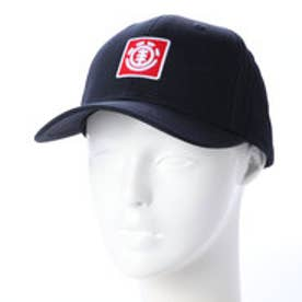 エレメント ELEMENT メンズ マリン 帽子 TREELOGO CAP AI022-905
