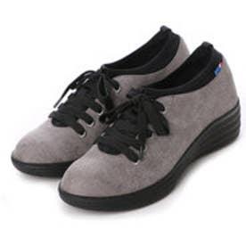 エル スポーツ Elle Sport レディース 短靴 ESP11520 4974