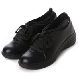 エル スポーツ Elle Sport レディース 短靴 ESP11520 4972
