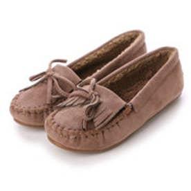 イーエヌシー ENC レディース 短靴 No.5287 4772