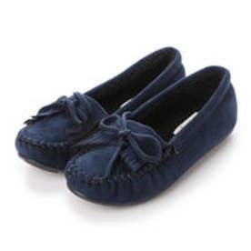イーエヌシー ENC レディース 短靴 No.5287 4773