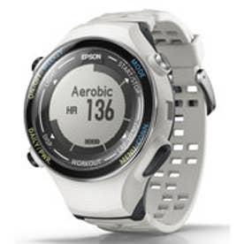 エプソン epson 時計 ランニングウォッチ リスタブルGPS SF-850PC 5038