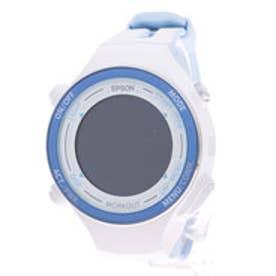 エプソン epson 時計 ランニングウォッチ リスタブルGPS SF-720W 5035
