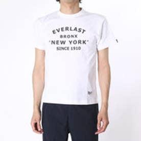 エバーラスト EVERLAST Tシャツ EVER LAST  ロゴプリントTシャツ ELC61816A
