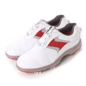 フットジョイ FootJoy ダイヤル式ゴルフシューズ コンツアーBoa 54062 760