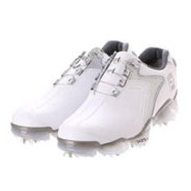 フットジョイ FootJoy メンズ ゴルフ ダイヤル式スパイクシューズ 16 XPS1ボア 9248502471 848