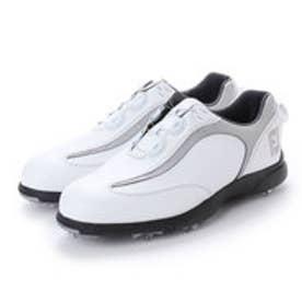 フットジョイ FootJoy メンズ ゴルフ ダイヤル式スパイクシューズ 17 スポーツLT 9248438497 854