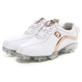 フットジョイ FootJoy ゴルフシューズ リールフィット REELFIT 98662