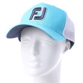 フットジョイ FootJoy メンズ ゴルフ キャップ FJHW 1603 4192986111