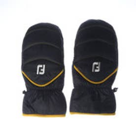 フットジョイ FootJoy メンズ ハンドウォーマー ミトン 9683937914