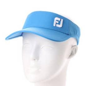 フットジョイ FootJoy レディース ゴルフ サンバイザー ウィメンズベーシックサンバイザー 9683860632