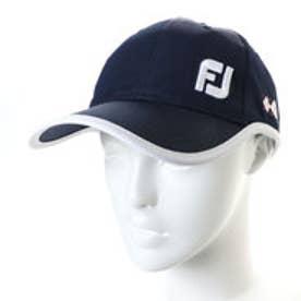 フットジョイ FootJoy レディース ゴルフ キャップ FJWOベーシックキャップ 9683080467