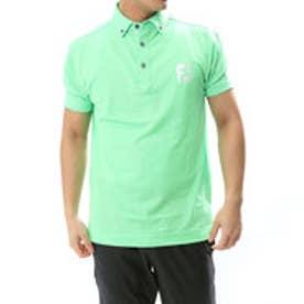 フットジョイ FootJoy ゴルフ 半袖 シャツ ライルシャツ アルペンオリジナル 9248896525