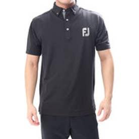 フットジョイ FootJoy ゴルフ 半袖 シャツ ライルシャツ アルペンオリジナル 9248896709