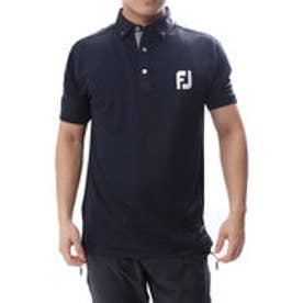 フットジョイ FootJoy ゴルフ 半袖 シャツ ライルシャツ アルペンオリジナル 9248896587