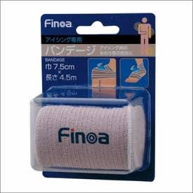 フィノア Finoa バンテージ 10063