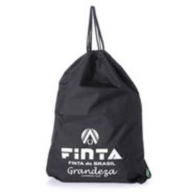 フィンタ FINTA サッカー/フットサル バッグ ランドリーバッグ(大) FT6915