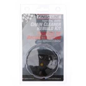 フィニッシュライン FINISH LINE 修理グッズ FIL チェーン クリーナー リビルドキット TOS0550000000
