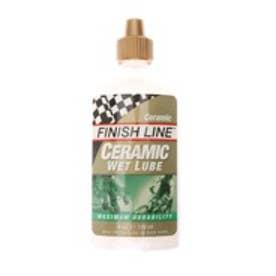 フィニッシュライン FINISH LINE 修理グッズ FIL セラミック ウエット ルーブ 120ml プラボトル TOS06602