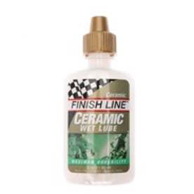 フィニッシュライン FINISH LINE 修理グッズ FIL セラミック ウエット ルーブ 60ml プラボトル TOS06601