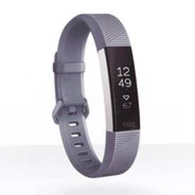 フィットビット fitbit 時計 fitbit Alta HR 7102