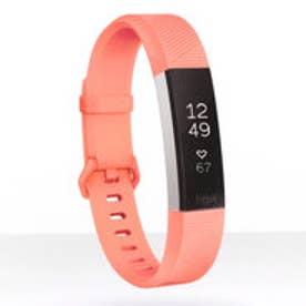 フィットビット fitbit 時計 fitbit Alta HR 7101