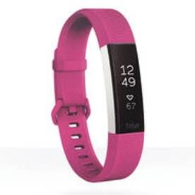 フィットビット fitbit 時計 fitbit Alta HR 7103
