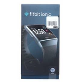 フィットビット fitbit 陸上/ランニング 時計 fitbit ionic FB503-CJK 7136