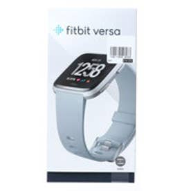 フィットビット fitbit 陸上/ランニング 時計 fitbit versa FB505-CJK 7135