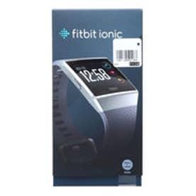 フィットビット fitbit 陸上/ランニング 時計 fitbit ionic FB503-CJK 7138