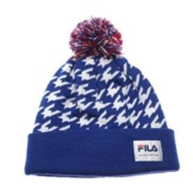 【アウトレット】フィラ FILA ジュニアニット帽  FL-9C46215KC