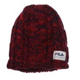 フィラ FILA ニット帽  FL-9C16205KC
