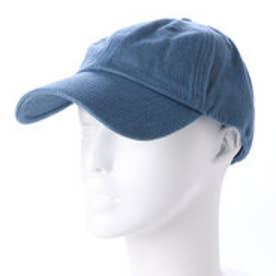 フィラ FILA キャップ FL C TWILL BOXLOGO 6P CAP 165713518