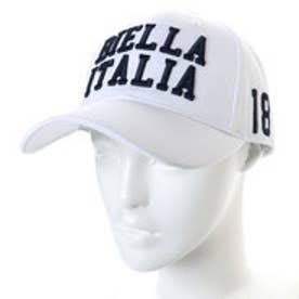 フィラ FILA メンズ ゴルフ キャップ 748904