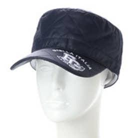 フィラ FILA メンズ ゴルフ ワークキャップ ワークキャップ 788924A (ネイビー)