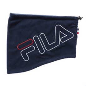 フィラ FILA ネックウォーマー FL-9C38068NW
