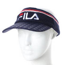 フィラ FILA レディース ゴルフ サンバイザー サンバイザー 797901