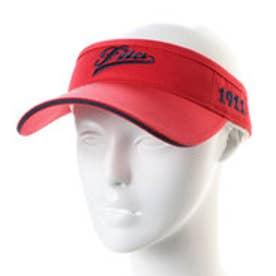 フィラ FILA レディース ゴルフ サンバイザー 758951