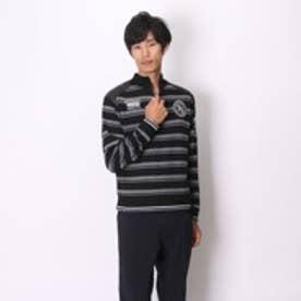 フィラ FILA ゴルフセーター  785-710 ブラック (ブラック)